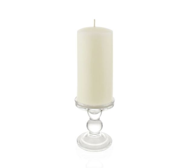 HSE candle