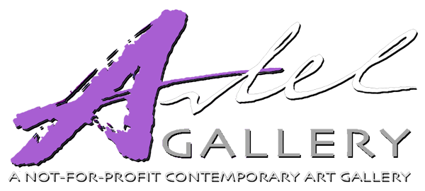 Artel Gallery
