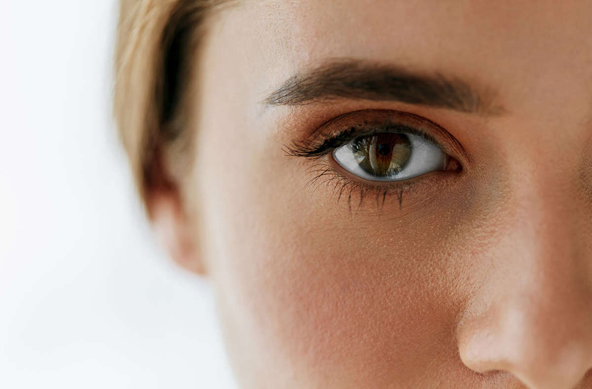 What is EMDR Therapy and How Does it Work?