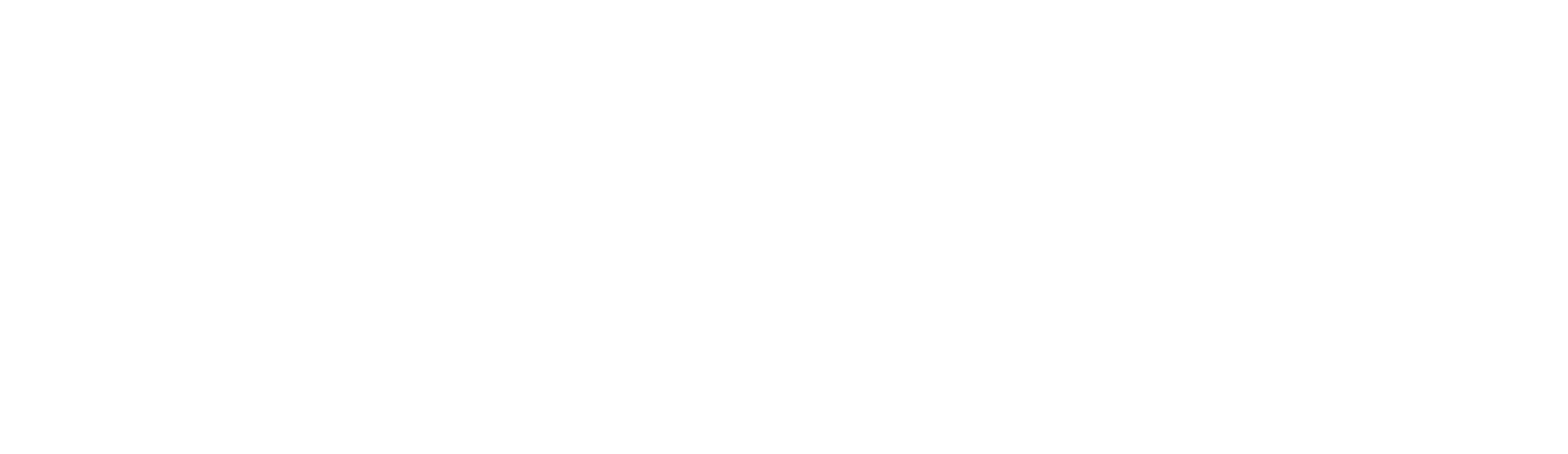 DanielFeldman-LPS-Logo-WH-HR