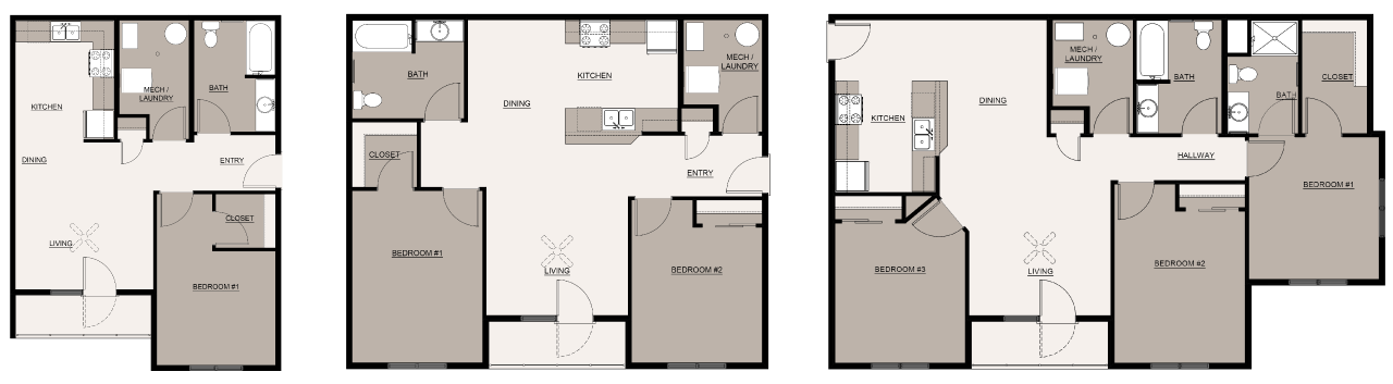 the ridge apartments colorado springs, income based housing colorado springs, income based apartments colorado springs