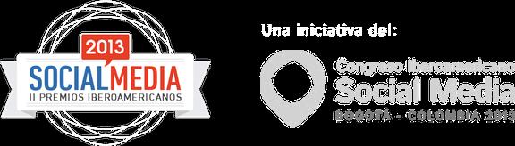 2013_social_media