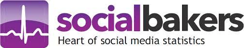 social_bakers