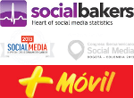2013 SA Social Media Awards
