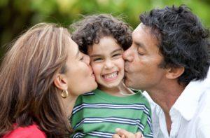 Adopt my step child in Orange County, Anaheim, Santa Ana, Tustin, Costa Mesa, Irvine