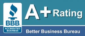 Better Business Bureau listing for Randall Hicks, adult adoption attorney