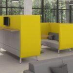 O5 Lounge