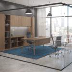 O5 Office