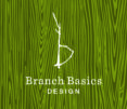 Branch Basics Design