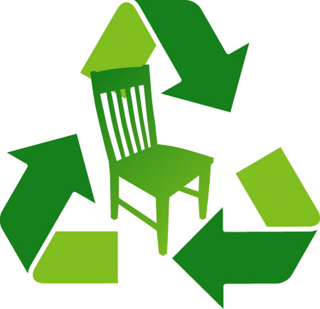 recycle_furniture