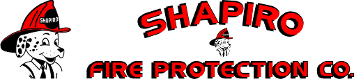 Shapiro Fire Protection Company