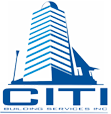 CITI Building Services Inc.