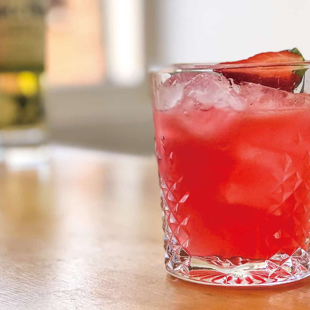 strawberry-field-cocktail