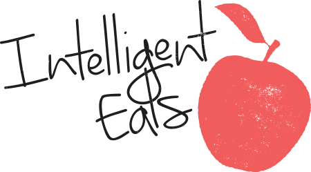 Intelligent Eats