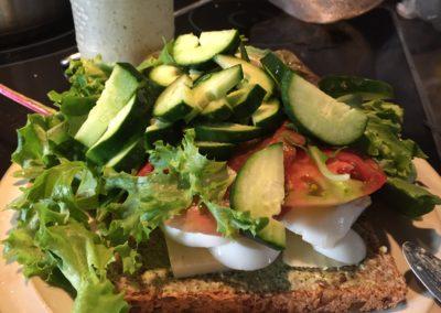 salad-sandwich