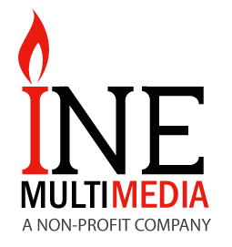 INE MultiMedia