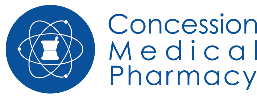 Concession Medical Pharmacy