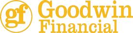 Goodwin Financial
