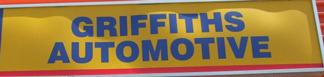 Griffiths Automotive