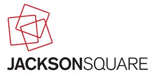 Jackson Square Logo