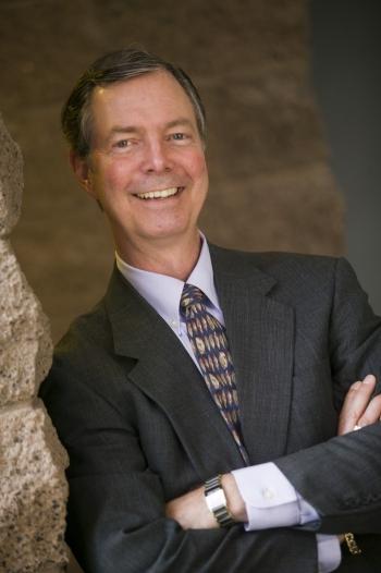 Ronald P. Denk, CFP®