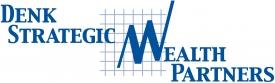 Denk Strategic Wealth Partners