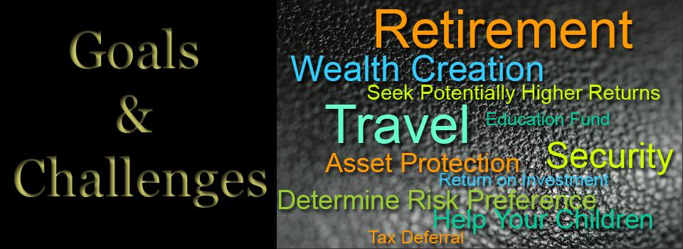 Denkinvest-challenges-slider1