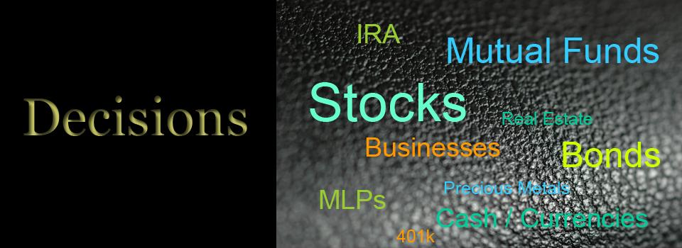 Denkinvest-decisions-slider