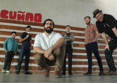 Cuñao_band_photo_2017