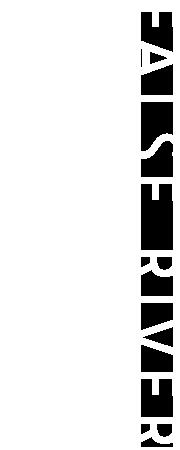 FR-Title-V