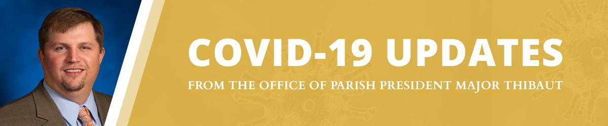 PCP-COVID-Banner