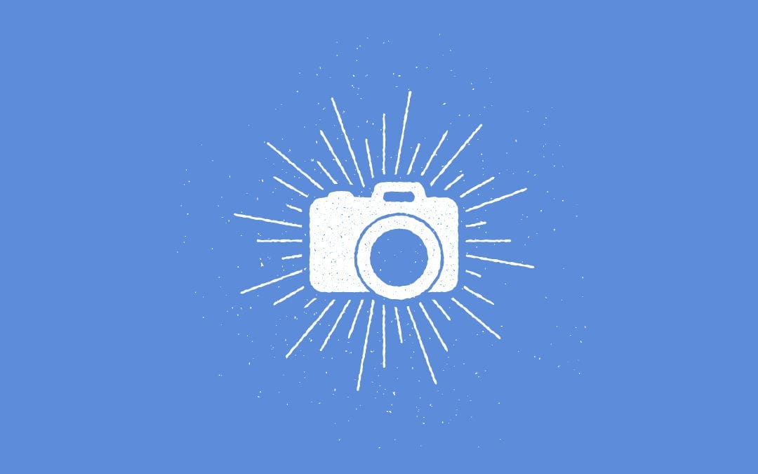 11 Photo Editor Apps from Photoshop to FREE