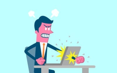 Things People Hate About Your Website