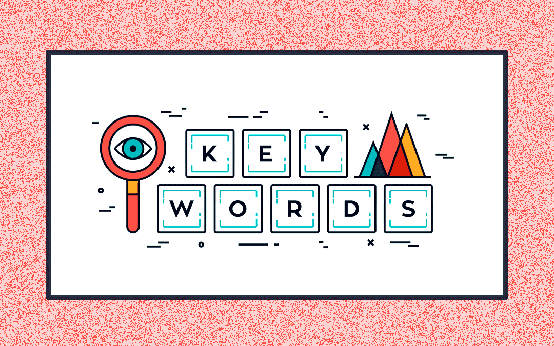 Create Better Keywords for Your WordPress Content