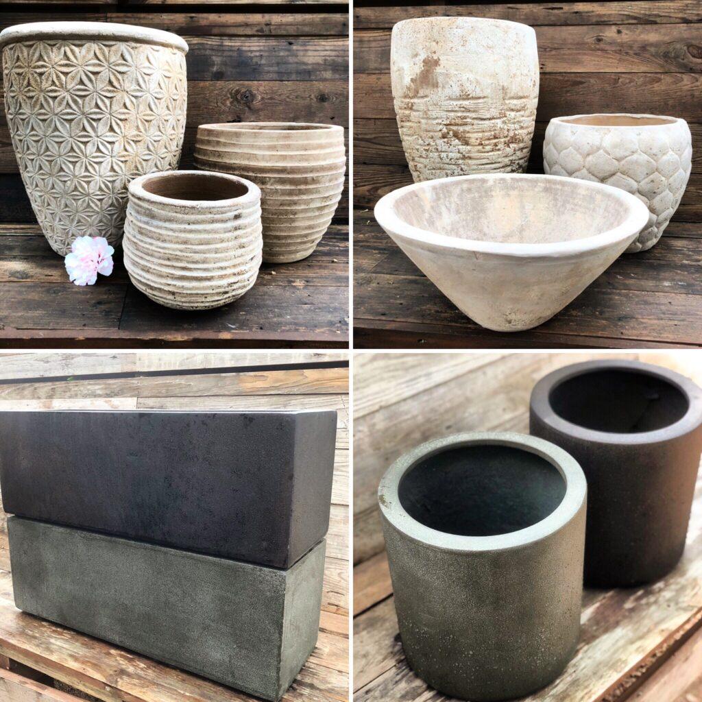 Pottery 5