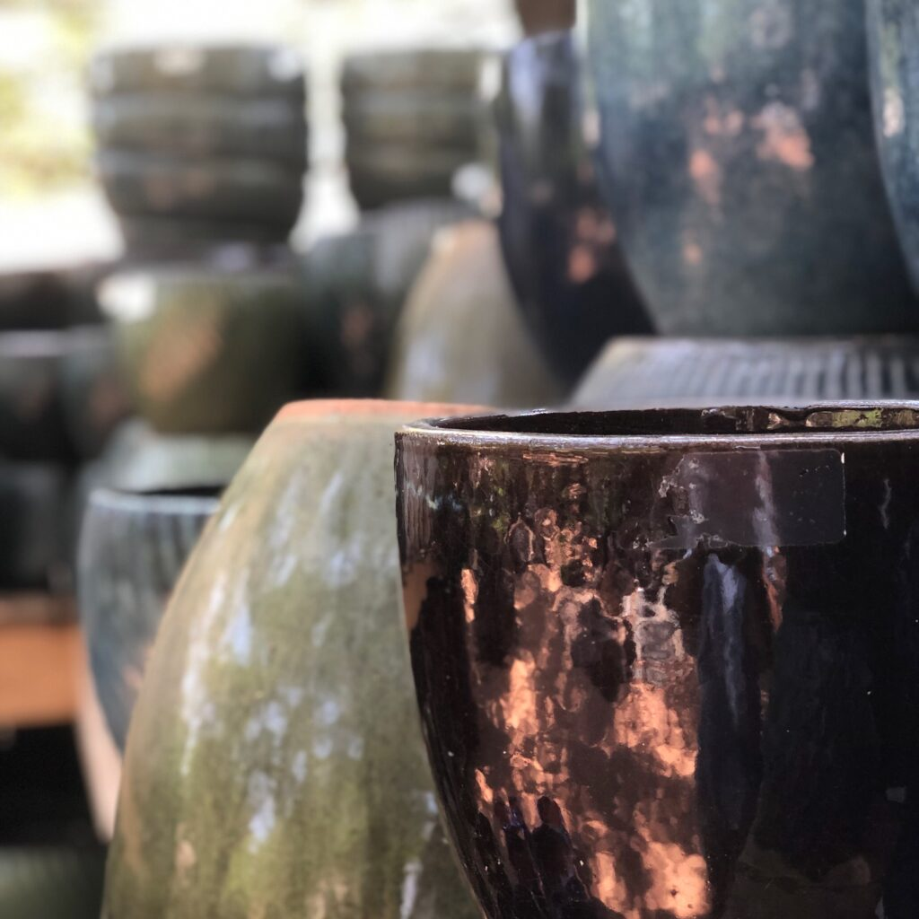 Pottery 8