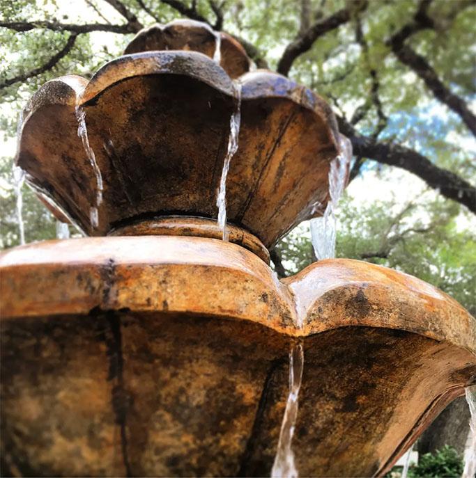 Winter-Fountain-Care-Cedarpark-Austin-TX