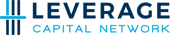 Leverage Capital Network