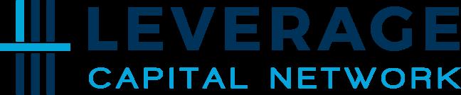 Leverage Capital Network