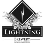 Lightning Brewing
