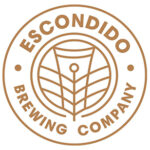 Escondido Brewing