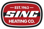 Sing Heating and Air