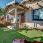 1605 Cabrillo Ave Venice CA-large-006-7-AgoBet0002Upload07-1498×1000-72dpi