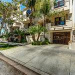 744 N Alfred St Los Angeles CA-large-004-AgoBet0001Upload06-1500×1000-72dpi