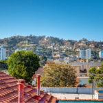 744 N Alfred St Los Angeles CA-large-049-AgoBet0001Upload45-1500×1000-72dpi