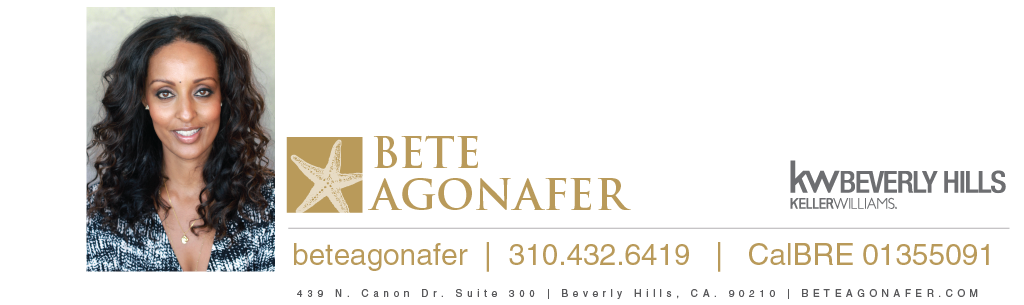 bete_footer-1024x305