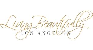 Living Beautifully LA