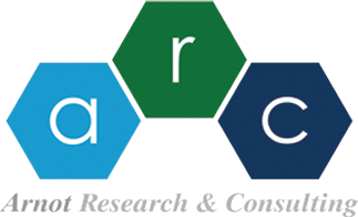 ARC Arnot Research & Consulting