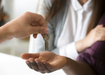 First Time Home Buyer Tips You Need To See