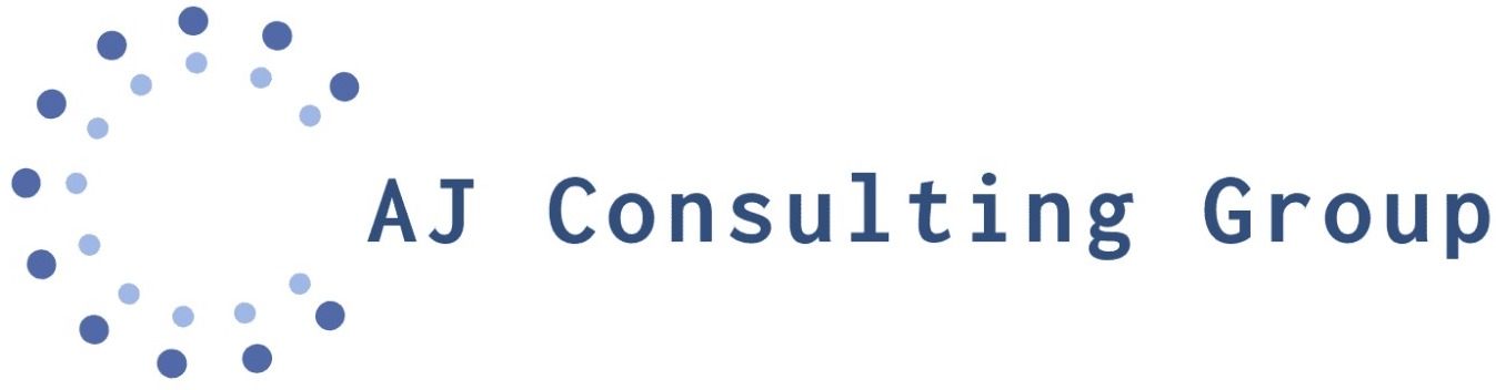 AJ Consulting Group